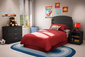 l toddler beds for boys wooden floor the corner blue wall paint kids bedroom furniture childrens bedroom themes ideas 931 x 620 boys childrens bedroom furniture