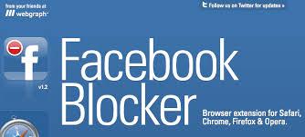 Cách gỡ block Fanpage