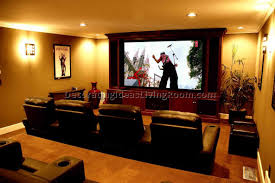 themed family rooms interior home theater: movie themed living room decor best living room furniture sets