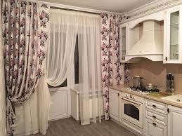 Фотография | <b>шторы</b> в 2019 г. | Украшение кухни, Кухонные ...