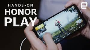 Honor's Play <b>gaming</b> phone is far from <b>perfect</b> for '<b>PUBG</b>' | Engadget