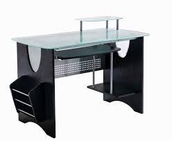 beautiful home office glass desks iof17 ajmchemcom home design beautiful office desk glass