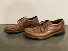Мужские туфли <b>ECCO</b> купить на eBay США с доставкой в Москву ...