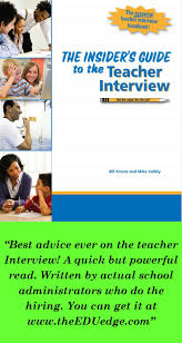 best images about teacher interview women s attire on tired of some college professor or career center giving you hundreds of interview questions to memorize
