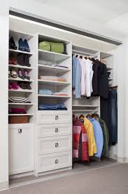 kitchen solution traditional closet: organization closet new england closets organization woburn mass