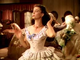 Image result for pictures from the movie gone with the wind