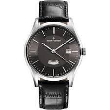 <b>Claude Bernard</b> - купить наручные <b>часы</b> в Киеве, Харькове ...