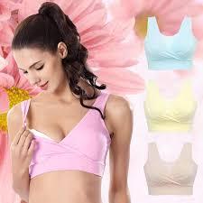 <b>Kaguster</b> Expansion Nursing bra pregnancy Pregnant <b>Women</b> ...