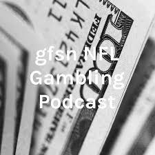 70% ESBC WeeklyNFL NBA College Basketball-Football MLB Betting -Financial Podcast