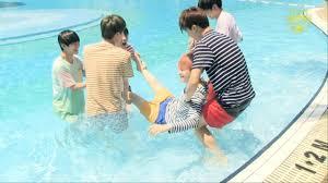 방탄소년단(BTS) 2015 <b>SUMMER Vacation</b>!??? - YouTube