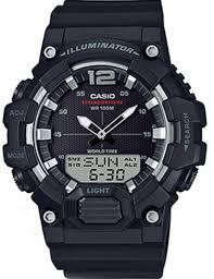 <b>Часы Casio</b> Illuminator <b>HDC</b>-<b>700</b>-<b>1A</b> купить. Официальная ...