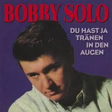 Bobby Solo canta in tedesco.jpg - Bobby%2520Solo%2520canta%2520in%2520tedesco