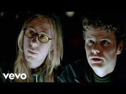 The <b>Chemical Brothers</b> - Setting Sun (Official Music Video) - YouTube