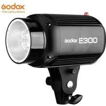 <b>Godox E300</b> Price in Singapore & Specifications for June, 2020