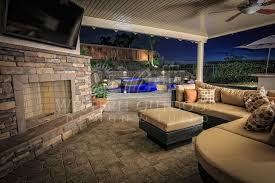 outdoor living spaces gallery design outdoor living spaces san diego outdoor living rooms