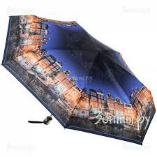 Зонт небольшой Три слона 294 ... - Совместные покупки - Саратов