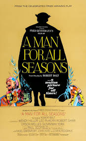 a man for all seasons essay vce a man for all seasons study map
