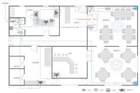 network layout floor plans   network components   network    network visualization