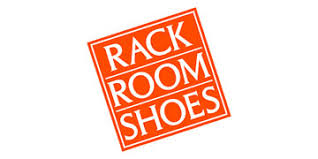 Rack Room Shoes Coupons + Cash Back - Jun 2021