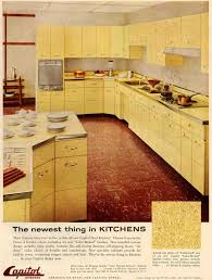 Water Resistant Kitchen Cabinets Cabinet Fifties Kitchen Cabinet