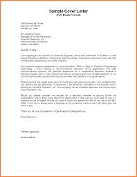 full block business letter invoice example  related for 3 full block business letter