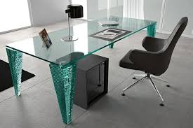 incredible technoglass industries awesome office desks