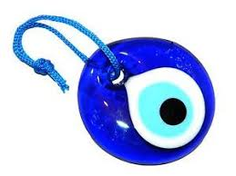 buy feng shui evil eye protection online buy feng shui