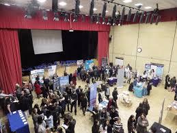 city of london mens school careers education and gap careers education and gap convention 16 42