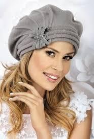 Шапки. | Головные уборы | Crochet hats, Hats и Winter hats
