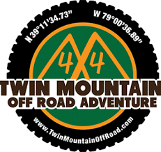 Twin Mountain <b>Off Road Adventure</b>-<b>Off Road</b> Driving Center with ...