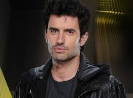 """Series de Televisión que ha interpretado Carlos García. """"Bandolera"""" - 2010; """"Homicidios"""" - - carlos-garcia"""