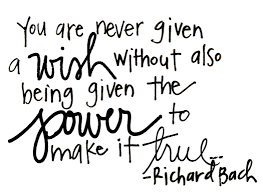wishing-quotes-and-sayings-1.png via Relatably.com