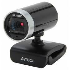 <b>Веб</b>-<b>камера A4Tech PK-910H</b>