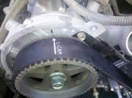 similiar toyota 4 0 engine timing belt keywords 2001 ford explorer sport 4 0 engine diagram 2001 engine image