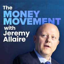 The Money Movement