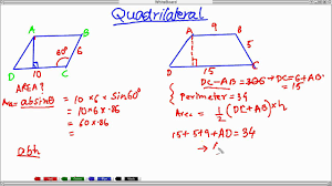 course geometry quadrilateral problem solving mov course geometry quadrilateral problem solving 1 mov
