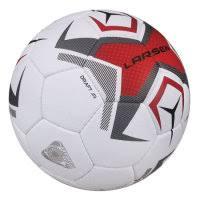 <b>Мяч</b> футбольный <b>Larsen Draft JR</b>   Купить с доставкой   My-shop.ru
