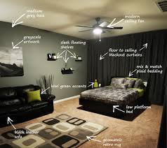 1000 images about bedroom on pinterest bachelor bedroom men bedroom and bachelor pad bedroom bedroom sweat modern bed home office room