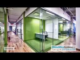 glass office systems by broadway furniture group youtube broadway green office furniture