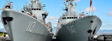 the perception gap reading s maritime objectives in indo the perception gap reading s maritime objectives in indo pacific asia