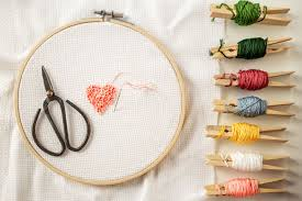 10 <b>Crafts</b> to Try This Year