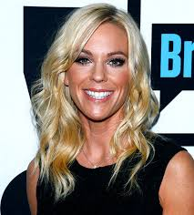 Former reality show matriarch Kate Gosselin has been let go from her gig as a blogger for CouponCabin, the company's CEO announced in a letter Tuesday. - 1350418627_kate-gosselin-467