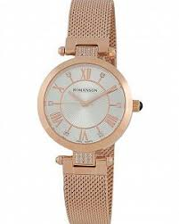 <b>Часы Romanson</b> в Казани - купить <b>часы Romanson</b> оригинальные ...