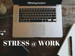 essay on stress in the workplace acirc college paper service essay on stress in the workplace