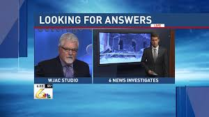 news investigates looking for answers into death of a local 6 news investigates looking for answers 6p