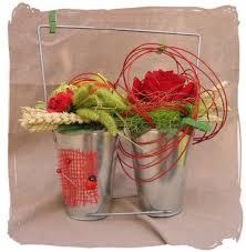 Горшочек, цвети! — оригинальная тара для цветочных ...