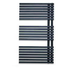 <b>Полотенцесушитель Luxrad Scala</b> E 883x500 (черный) купить в ...