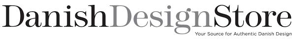 Danish <b>Design Store</b>: Your source for authentic danish <b>design</b> by ...