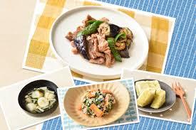 「主菜写真フリー」の画像検索結果