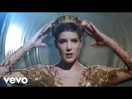 """<b>Snow White</b> and the Huntsman - Florence + The Machine: """"Breath of ..."""